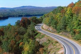 scenic byways scenic byways visit mainevisit maine