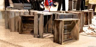 imeeshu com u2014 painting michael u0027s wood crates to look like