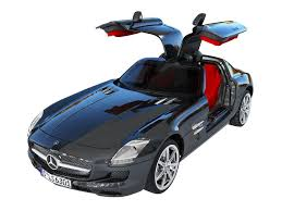 mercedes benz biome doors open buy silverlit bluetooth mercedes sls remote controlled vehicle 1