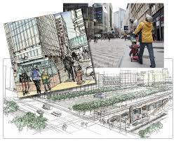 design competition boston windows into boston the collaborative