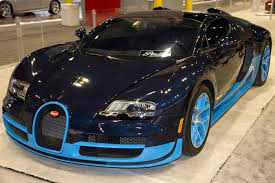 mayweather cars 2016 stars u0027 cars floyd mayweather u2013 car tipster