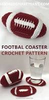 cheap housewarming gifts 25 unique housewarming gifts for men ideas on pinterest wine