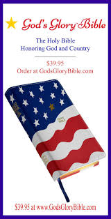 Flag With Bible 32 Best God U0027s Glory Bible Images On Pinterest Bible Biblia And
