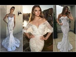 Summer Wedding Dresses Most Wanted Summer Wedding Dresses Youtube