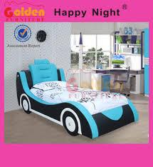 Kid Car Bed Selling Funny Kid Car Bed Children Bed Buy Children Bed Kid