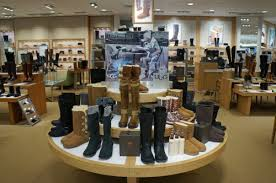 ugg boots at dillards dillard s summerlin is completed here s what it looks like