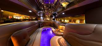 limousine hummer inside hummer hire corporate events in melbourne victoria mr hummer limos