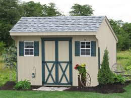 quality storage barns and sheds built by the amish sheds unlimited
