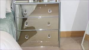 uncategorized mirrored furniture z gallerie modern expansive
