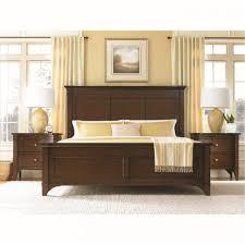 bedroom design wonderful hooker leather sofa hooker writing desk