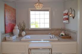 Interior Designer Columbus Oh Fourth Interiors Interior Design Columbus Ohio