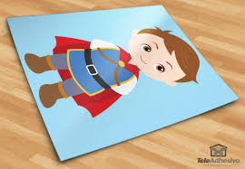 stickers for kids prince snow white stickers for kids prince snow white