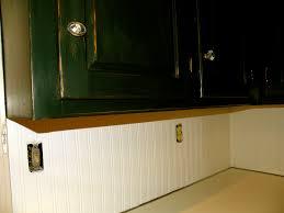 wallpaper kitchen backsplash beadboard wallpaper backsplash group 48