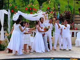 Christian Wedding Planner Wedding Planner Tasks Marks U0026 Gifts Events