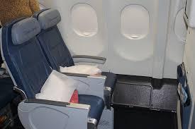 Delta Comfort Plus Seats Faq Comfort Seating Page 131 Flyertalk Forums