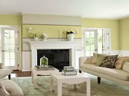 Color And Paint Good Looking Interior Paint Color Ideas Living Room With More