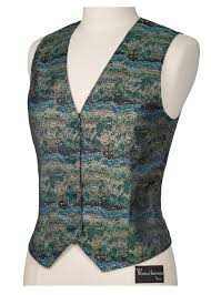 Womens Dress Vests Mens And Womens Casual And Dressy Vests Giant Clearance 20 50