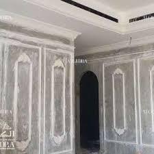 Top 10 Interior Design Companies In Dubai Palace Interior Design In Abu Dhabi On Going