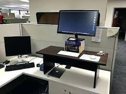 walmart stand up desk new walmart standing desk regarding mats floor onsingularity com
