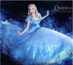 Cinderella Halloween Costume Kids Buy Wholesale Cinderella Halloween Costume China