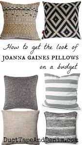 Home Design Software Joanna Gaines Best 25 Joanna Gaines Farmhouse Ideas On Pinterest Joanna