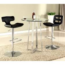 dining room set with matching bar stools shop dining sets shop