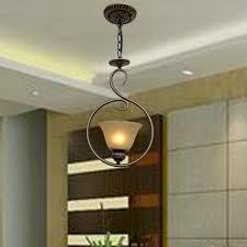 Cheap Rustic Chandeliers by Online Get Cheap Rustic Lighting Fixtures Aliexpress Com