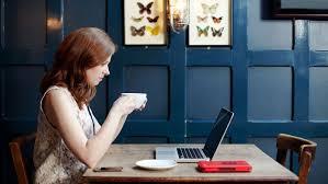 video resume tips resume tips