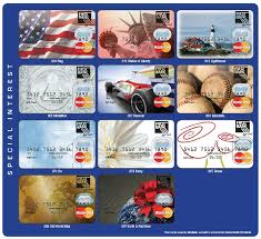 gift debit cards debit and gift cards