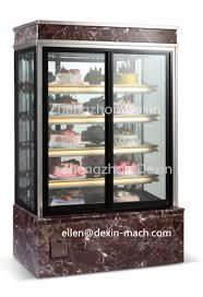 glass door fridge promotion shop for promotional glass door fridge