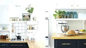 etagere mural cuisine tablette murale cuisine etageres murales cuisine etagares rangement