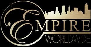 welcome empire worldwide inc