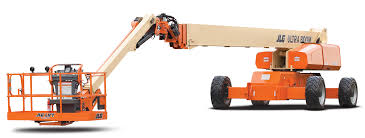 right size boom lift e1496766790126 png