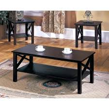 wayfair marble coffee table wayfair coffee table sets surprising coffee table set photos