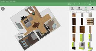 home interior design photos free plan and furnish spaces with the free planner 5d design app
