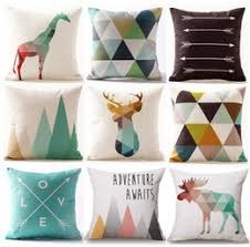 Sofa Cover Online Buy Modern Design Pillows Online Modern Design Pillows For Sale