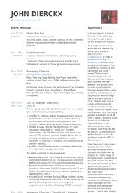 professional resume templates word sample 300 word college