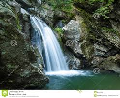 Vermont waterfalls images Vermont waterfall stock photos royalty free stock images jpg