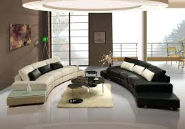 Sectional Sofa In Small Living Room Modern Sectional Living Room Sets Best Modern Sectional Sofa Small