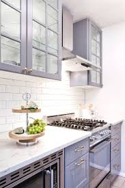ikea kitchen lighting ideas 100 ikea kitchen lighting ideas decorating track tearing birdcages