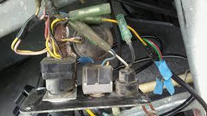 yamaha 115 hp wiring diagram yamaha outboard wiring harness