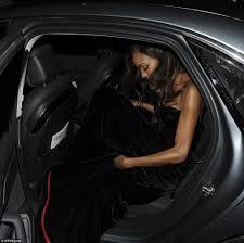 velvet car khloe rita ora leads exits from gq men of the year awards 2017 daily