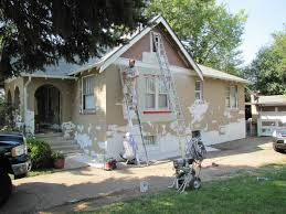 House Exterior Painting - commercial painting the advantages of hiring a commercial