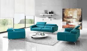 blue livingroom blue living room ideas gold metal table l shelf bracket target