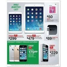black friday phones target black friday 2013 ad