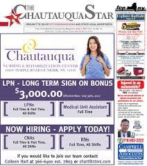 lexus amanda parental control chautauqua star july 7 2017 by the chautauqua star issuu