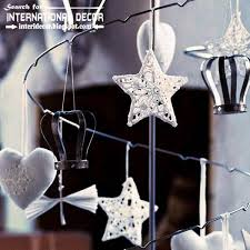 New Years Decorations Ideas by This Is New Ikea Christmas Decorations Ideas 2015 For Interior