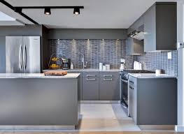 kitchen wall covering ideas kitchen decorating ideas wall comfortable 14 save kitchen wall
