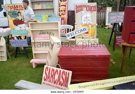 s yard boots sale car boot sale and uk stock photos car boot sale and uk stock
