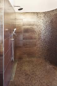 showered in digital luxury graff launches aqua sense e2 80 93